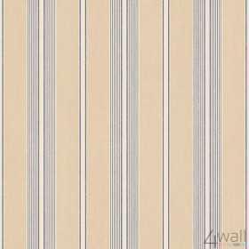 Stripes & Damasks 2 DS29706