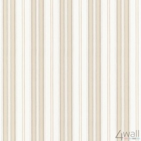 Stripes & Damasks 2 CH22516