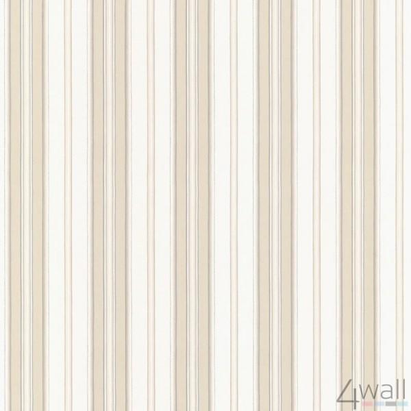 Stripes & Damasks 2 CH22516