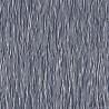 Shades SH34530