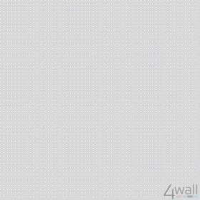Tapeta TEMPO G56360