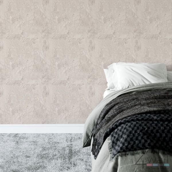 Tapeta na ścianę imitacja beton
