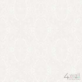 Tapeta ścienna G67374 Indo Chic