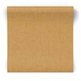 Złota tapeta błyszcząca G67406