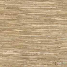 Tapeta BG21536 Texture Style Galerie