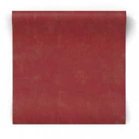 Tapeta czerwony beton CH28319