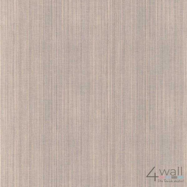 Tapeta HB25879 Texture Style Galerie