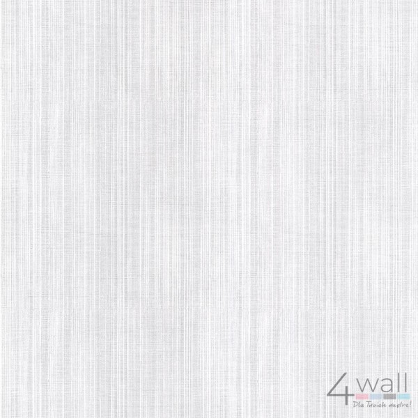 Tapeta HB25880 Texture Style Galerie