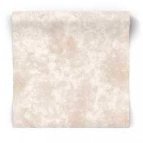 Tapeta marmur różowa KB10915