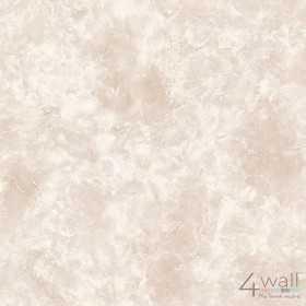 Tapeta KB10915 Texture Style Galerie