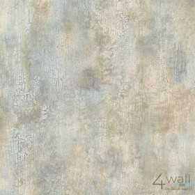 Tapeta KB20225 Texture Style Galerie