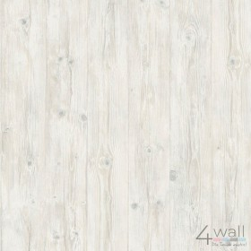 Tapeta LL29501 Texture Style Galerie