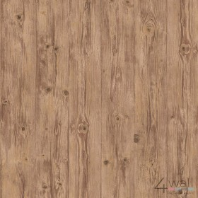 Tapeta LL29502 Texture Style Galerie