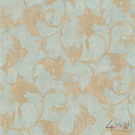 Tapeta TE29309 Texture Style Galerie