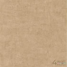 Tapeta TE29312 Texture Style Galerie