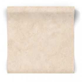 Tapeta imitacja marmuru TE29317