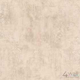Tapeta TE29333 Texture Style Galerie