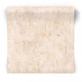 Beżowy kamień TE29340