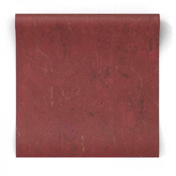 Czerwony diament tapeta TE29344