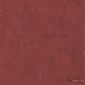 Tapeta TE29344 Texture Style Galerie