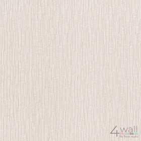 Tapeta TE29362 Texture Style Galerie