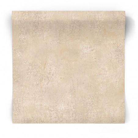 Tapeta beżowy kamień TE29369