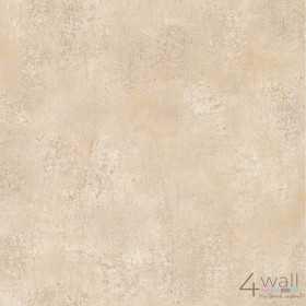 Tapeta TE29369 Texture Style Galerie