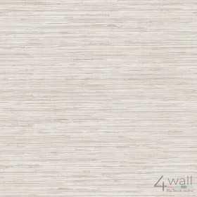 Tapeta TX34800 Texture Style Galerie