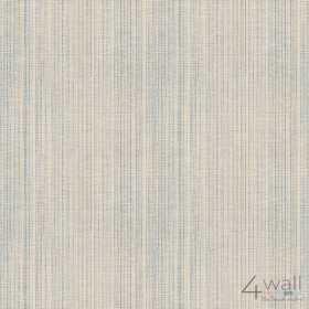 Tapeta TX34801 Texture Style Galerie