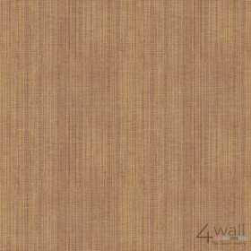 Tapeta TX34802 Texture Style Galerie