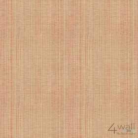 Tapeta TX34803 Texture Style Galerie