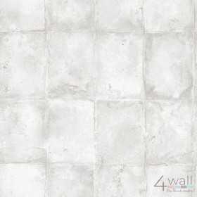 Tapeta TX34804 Texture Style Galerie