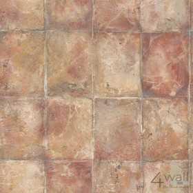 Tapeta TX34806 Texture Style Galerie