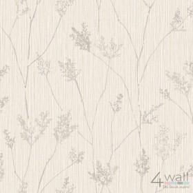 Tapeta TX34808 Texture Style Galerie