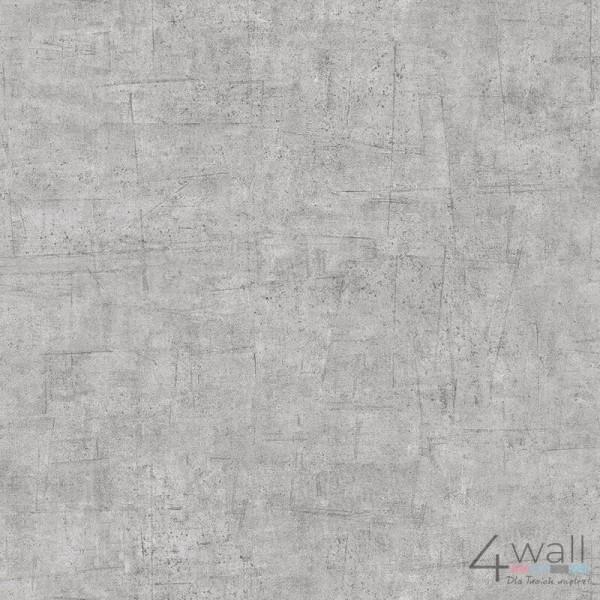 Tapeta TX34809 Texture Style Galerie