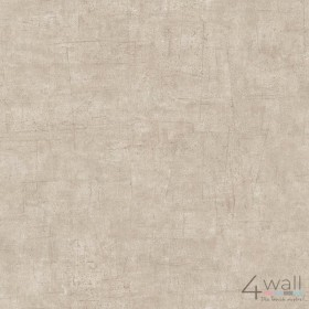 Tapeta TX34810 Texture Style Galerie