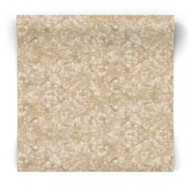 Tapeta ścienna Texture Style TX34813