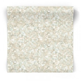 Tapeta Texture Style TX34814