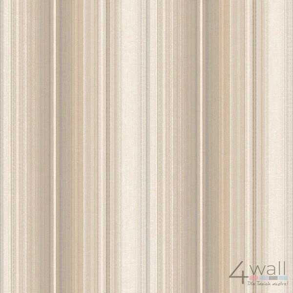 Tapeta TX34816 Texture Style Galerie