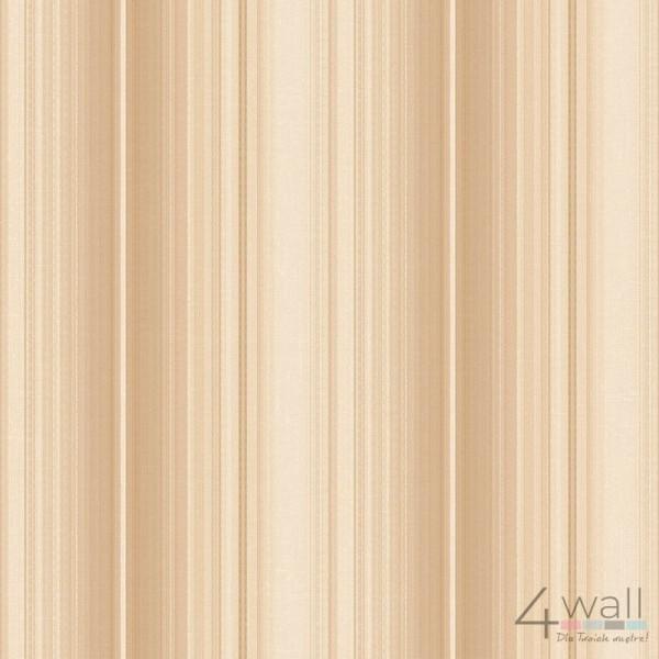 Tapeta TX34817 Texture Style Galerie