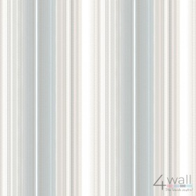 Tapeta TX34818 Texture Style Galerie
