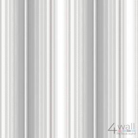 Tapeta TX34819 Texture Style Galerie