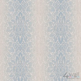 Tapeta TX34820 Texture Style Galerie