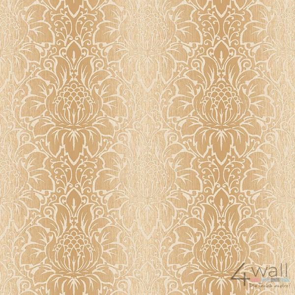 Tapeta TX34821 Texture Style Galerie