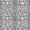 Tapeta TX34822 Texture Style Galerie