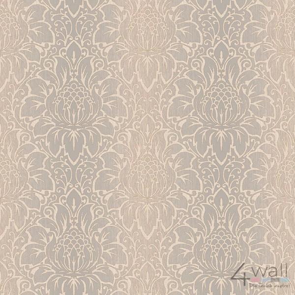 Tapeta TX34823 Texture Style Galerie