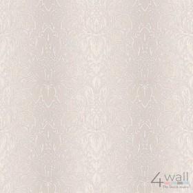 Tapeta TX34824 Texture Style Galerie