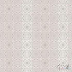 Tapeta TX34825 Texture Style Galerie