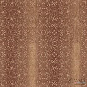 Tapeta TX34827 Texture Style Galerie
