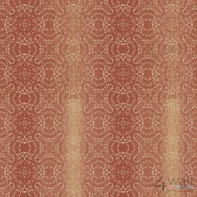 Tapeta TX34828 Texture Style Galerie
